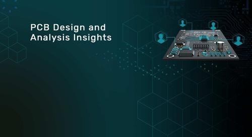 Optimizing PCB Design Rules for Digital Circuits