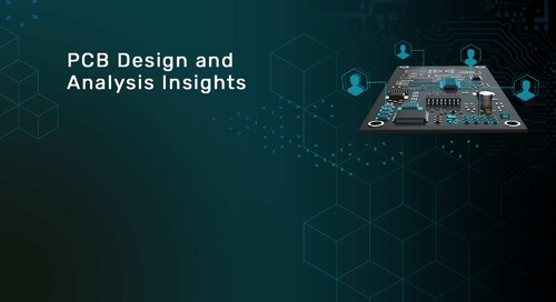 How Cost Volume Analysis of Electronic Components Benefits PCB Design