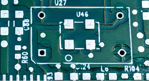 Is it Time to Design Printed Circuit Boards Around the Bill of Materials