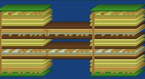 Section 10 – PCB Design: Flex Circuits