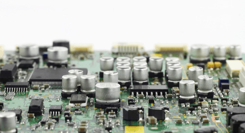 Understanding PDN Impedance and Stable Power Delivery
