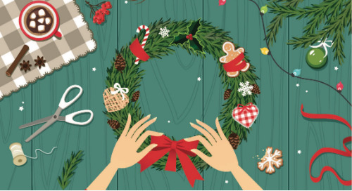 Talk Back: What's Your Most Cherished Holiday Tradition?