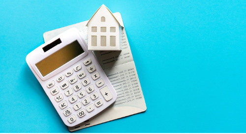 Tips to Consider Before Refinancing Your Home Loan