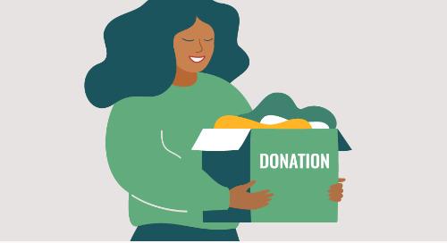 9 Ways to Volunteer from Home