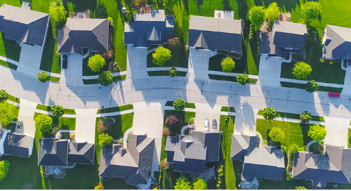 Living in an HOA: What's Myth Versus Fact?