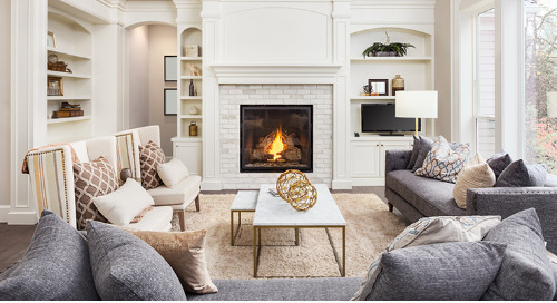 Staging Tips to Enhance Your Home's Appeal