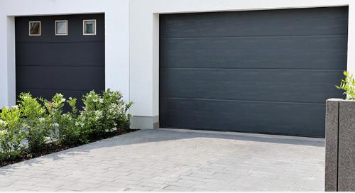 4 Ways to Revamp Your Long-Forgotten Garage