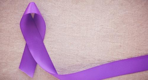 Day 6: Karen Wilder, Wife of the Late Actor Gene Wilder, Shares Her Caregiving Story