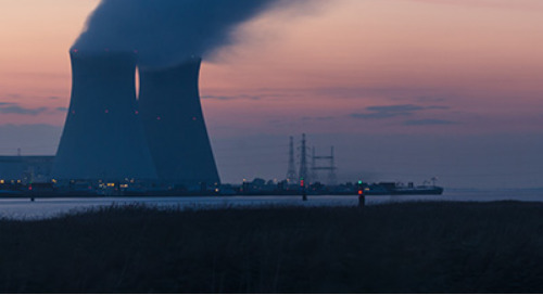 Germany to phase out coal by 2038 in move away from fossil fuels