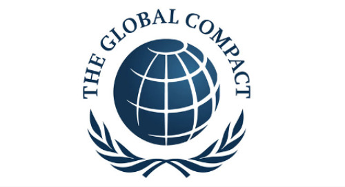 EcoVadis Supports Due Diligence Efforts Conducted By The Foundation For The Global Compact And Seven United Nations Agencies