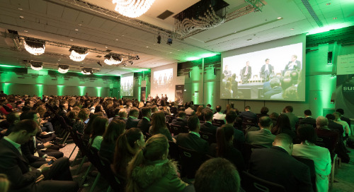 Sustain 2019: Exponential Progress in Responsible Purchasing, Perseverance and Innovation