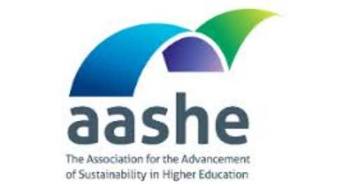 University of California Recognized as a 2019 AASHE Sustainability Award Honorable Mention
