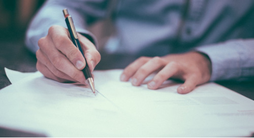 How Effective Are the CSR Clauses in Your Contracts?