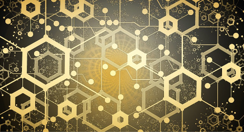 How We Can Leverage Blockchain to Increase Transparency in Supply Chains