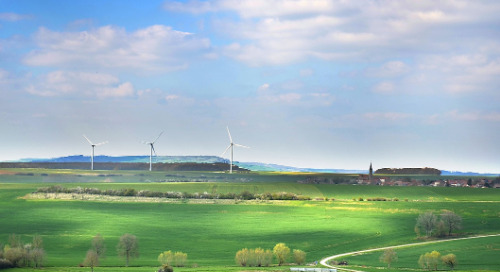 Sustainable procurement programs on the rise, still face challenges: EcoVadis Barometer results