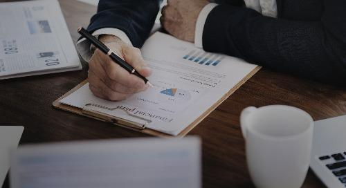 Guardare oltre: dalla compliance a politiche di acquisti sostenibili. Barometro degli acquisti sostenibili 2019