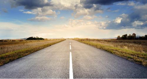 5 factores clave a la hora de elegir una solución para la monitorización de la RSE de proveedores