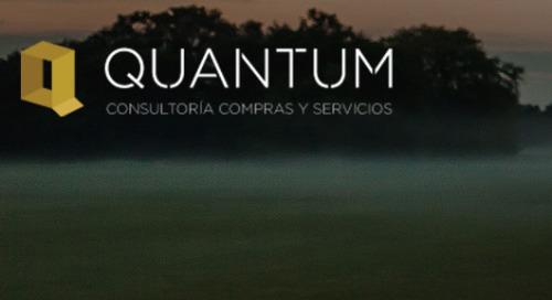 EcoVadis da la bienvenida a una nueva empresa española esta semana!