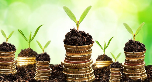 EcoVadis erhält ca. 200 Mio. $ Investment von CVC, um die Übernahme von Nachhaltigkeitsratings in der gesamten Wirtschaft zu beschleunigen