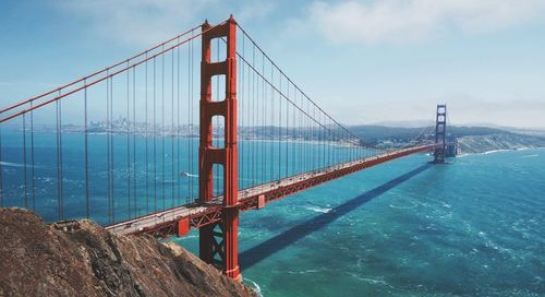 CCPA vs. GDPR: How California's Landmark Privacy Law Stacks Up to Its EU Counterpart