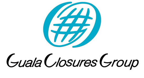 PR Guala Closures