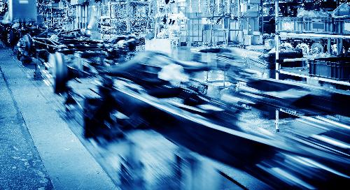 Ausfälle von Nachhaltigkeits- und CSR-Audits von Lieferanten vor Ort. Ratings können helfen, Risiken zu minimieren