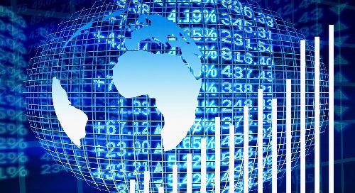 Liquidität für Nachhaltigkeit: COVID-19-Finanzhilfen als Hebel zur Priorisierung verantwortungsvoller Unternehmen