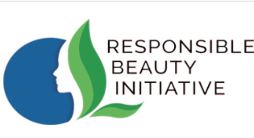 L'OCCITANE is the Latest Industry Leader to Join the Responsible Beauty Initiative