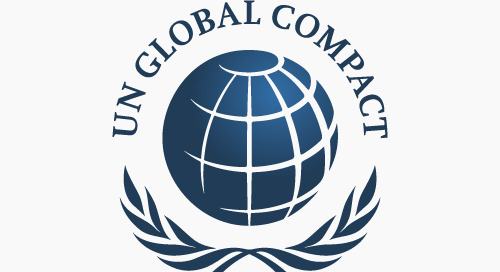 20 Years of UN Global Compact: How Sustainability Ratings Help Companies Kick-Start the Decade of Action