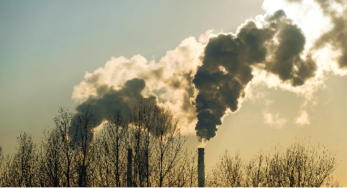 A Closer Look at the 2020 Index: A Deep Dive on GHG Reporting