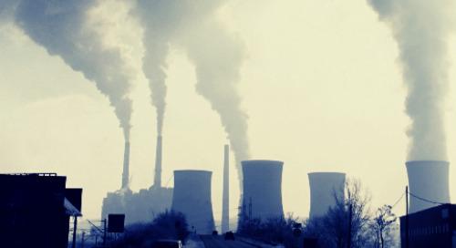 EcoVadis' neues Carbon Action Module wird dem Klimawandel entgegenwirken und signifikante, langfristige Emissionsreduktionen vorantreiben