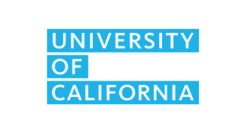 The University of California and the UC Davis Supply Chain Management Organization is Dedicated to Sustainability