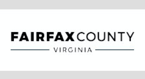 Fairfax County Commits to Responsible and Sustainable Sourcing
