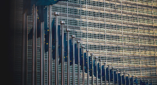 The Future of Sustainability Reporting in the EU