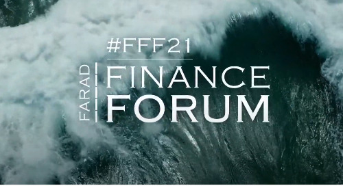 [Farad Finance Forum] Private Equity Discussion Panel: How to Calculate ESG Impact and Reporting