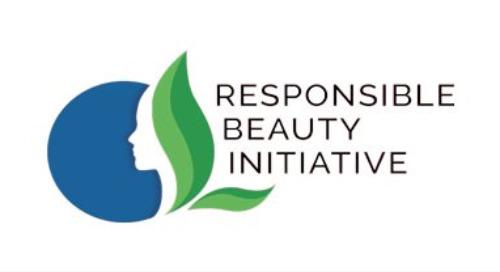 Shiseido EMEA Joins Responsible Beauty Initiative