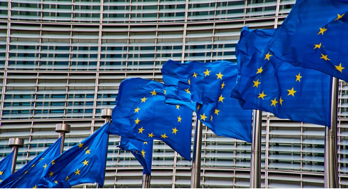 5 Ways EU Forced Labor Guidelines Enable Businesses to Plan for Mandatory Due Diligence