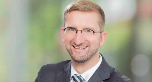 Procurement at Deutsche Bahn: A Holistic Conception of Supply Chain Sustainability