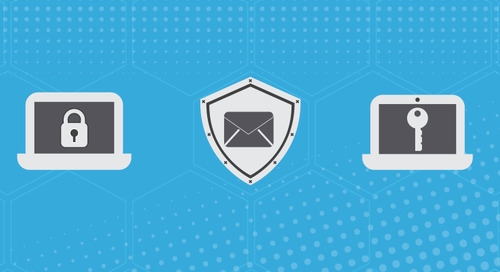 Bulletproof Your Email
