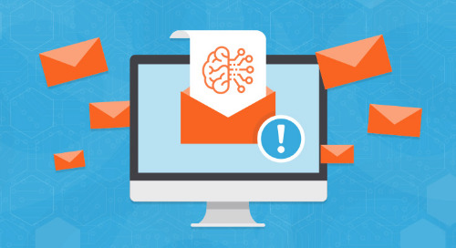 AI in the Inbox: How to Put AI in the Driver's Seat of Your Marketing