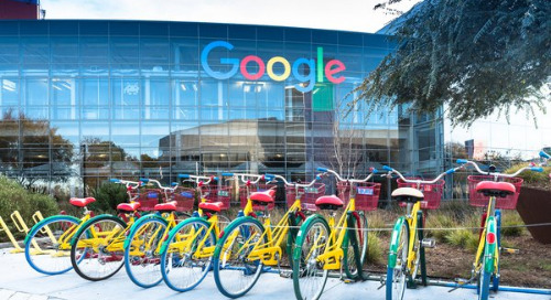Google Terminated Nearly 1 Million Bad Advertiser Accounts, 2.3 Billion Ads In 2018