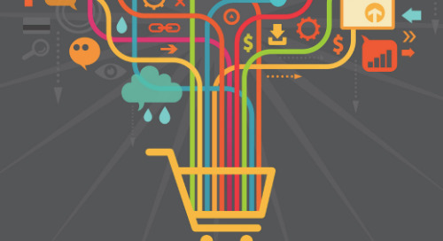 How Omnichannel Retailers Can Use Emails for Diverse Customer Journeys