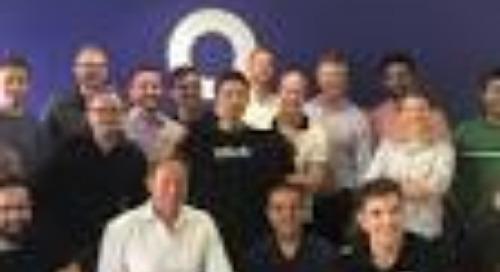 Splunk Buys SaaS Startup Omnition