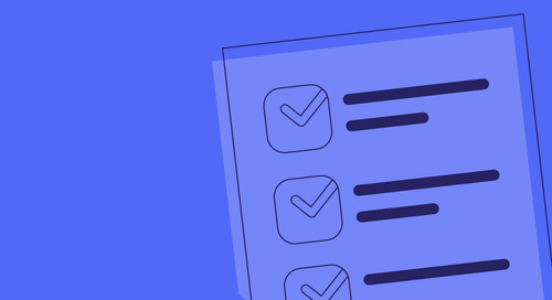 Your Complete Google for Jobs Checklist