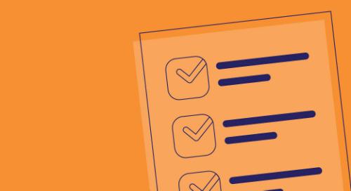 Your 2018 Seasonal Hiring Checklist