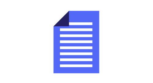 What's New: Employee Paperwork Updates