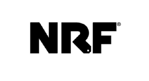 NRF: Coronavirus Resources for Retailers