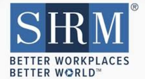 SHRM: CORONAVIRUS RESOURCES