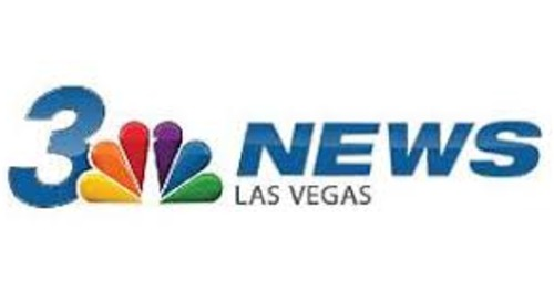 NBC 3 Las Vegas - 500 jobs in the Las Vegas area looking to hire immediately