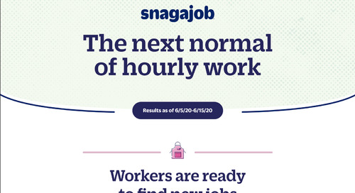 The next normal of hourly hiring - 6/17/2020